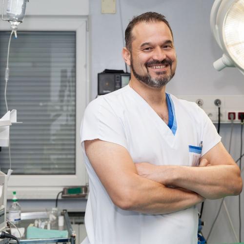 Д-р Делчо Бояджиев